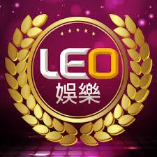 Leo娛樂城