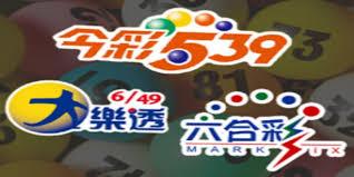 財神娛樂城-神秘人 29-財神娛樂官網趕快一起來撈金